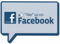 facebook-like (553x400) (200x145)